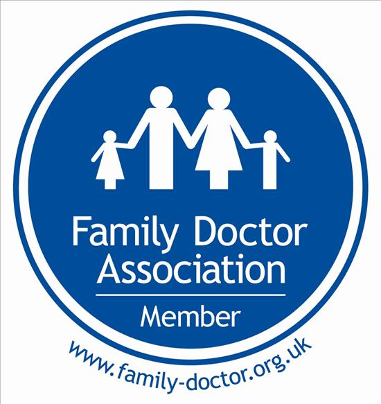 Family_Dr_Ass